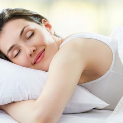Aprenda o que comer para melhorar a qualidade do sono