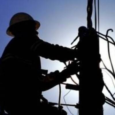 Fornecimento de energia será suspenso na quarta em Santarém