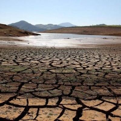 Corte de água já atinge 60% dos paulistanos, diz Datafolha