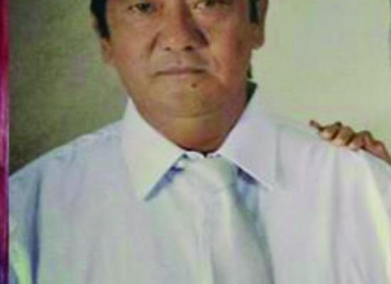 Infarto mata Kihara, tradicional empresário de auto elétrica em Novo Progresso