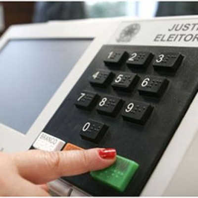 Pará: votação será de 8h às 17h, mesmo com horário de Verão