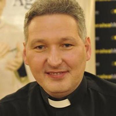 Vaticano investigou Marcelo Rossi por 10 anos