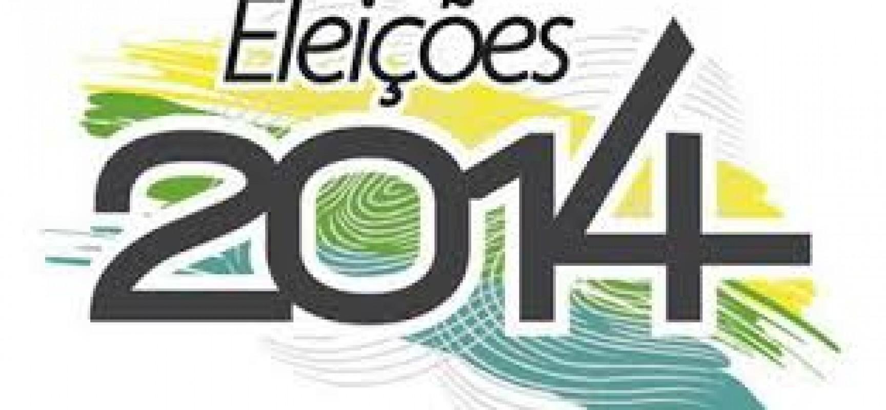 Vota O Para Brasileiros No Exterior J Foi Encerrada Em 15 Pa Ses Folha Do Progresso Portal