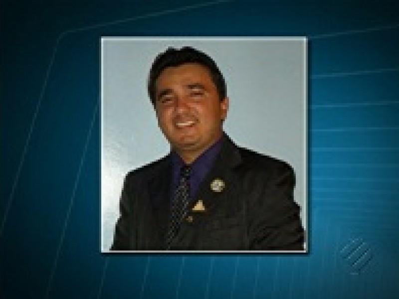 Polícia investiga tentativa de homicídio contra jornalista no Pará