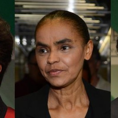 Ibope-Dilma abre vantagem no primeiro turno e ganha no segundo