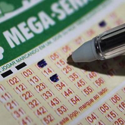 Mega-Sena pode pagar R$ 80 milhões nesta quarta-feira