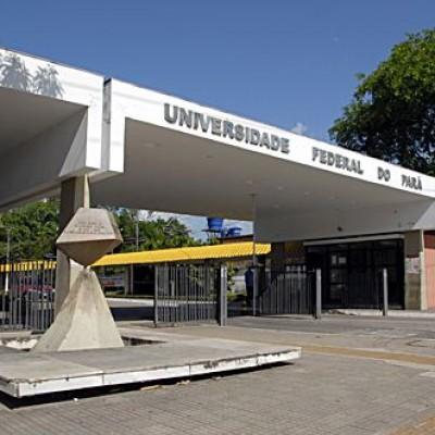 Mais de cinco mil vagas da UFPA serão destinadas ao Enem