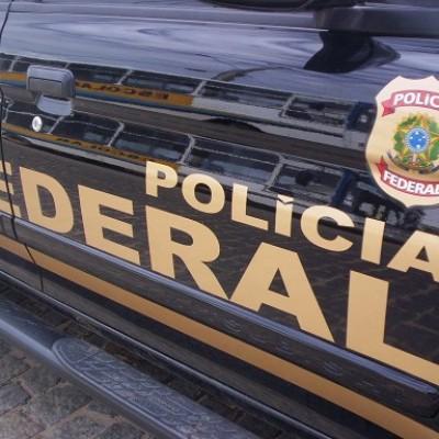 Operação da PF combate crimes previdenciários em Redenção