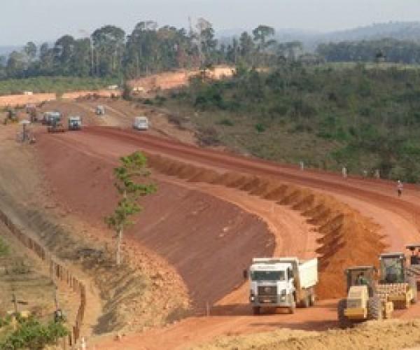 No Par Audi Ncia Discute Impacto De Belo Monte Sobre Popula O