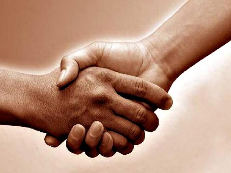 Semana da Conciliação inicia dia 24