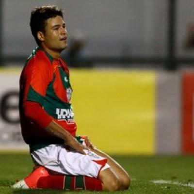 Fluminense vai ao STJD e pede nova investigação sobre o caso Héverton