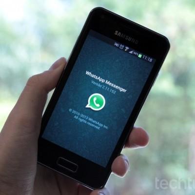 WhatsApp: veja como desabilitar o aviso de 'mensagem lida' no app