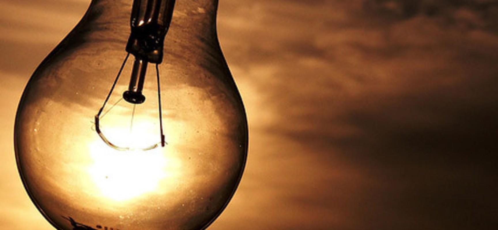 Domicílios rurais de Novo Progresso serão beneficiados pelo Programa Luz para Todos