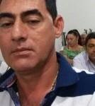 João Vargas
