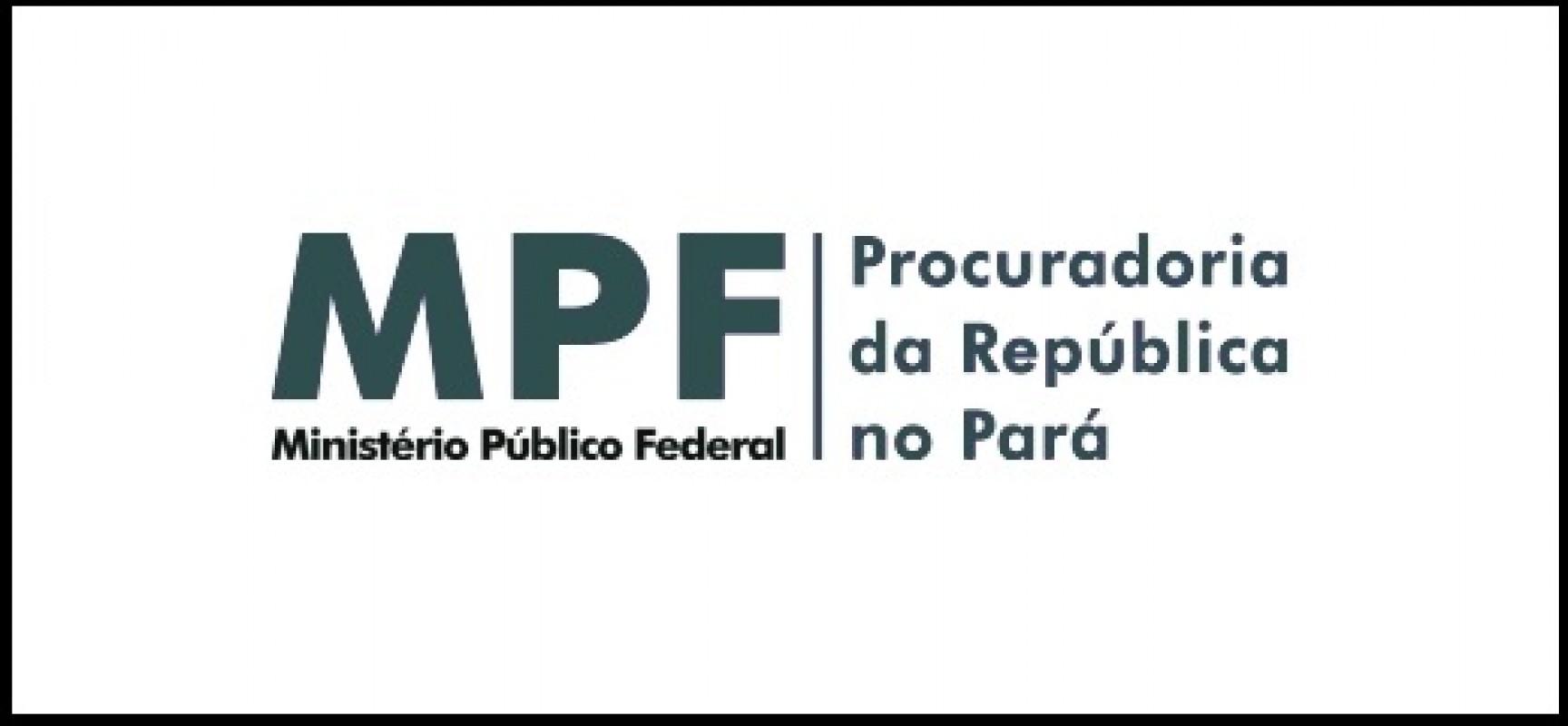 MPF/PA apresenta resultados de atuação em comemoração ao Dia Internacional Contra a Corrupção