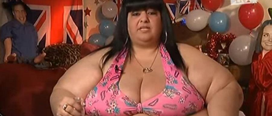 classificados mulheres sexo com gordas