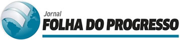 Folha do Progresso – Portal de Noticias , Entretenimento, Videos, Brasil!