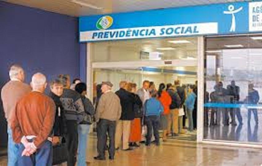 Há consenso para aprovação da reforma da Previdência — Vice-governadora
