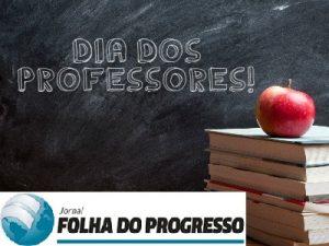 dia-do-professor