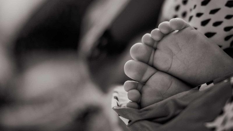 Crianças de Janaúba voltam às aulas 15 dias após tragédia