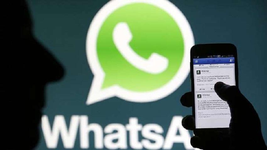 Mais um golpe no WhatsApp; agora com a promessa de habilitação grátis