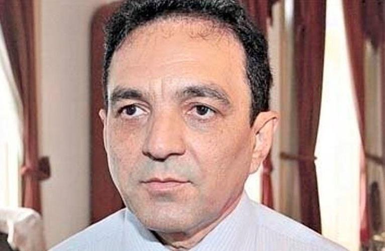 Ex-prefeito Duciomar Costa é preso acusado de desviar R$ 400 milhões