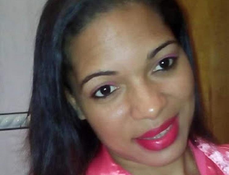 Mãe de duas crianças, mulher é assassinada a facadas em Mato Grosso