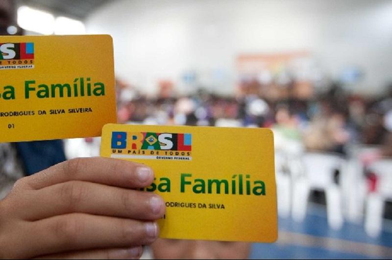 CGU acha R$ 1,3 bilhões em 'pagamentos indevidos' no Bolsa Família