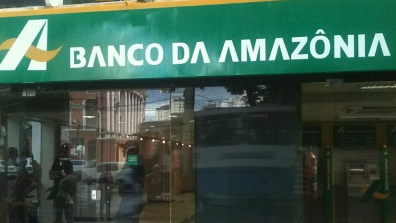 Banco da Amazônia deve ofertar 46 vagas em concurso público