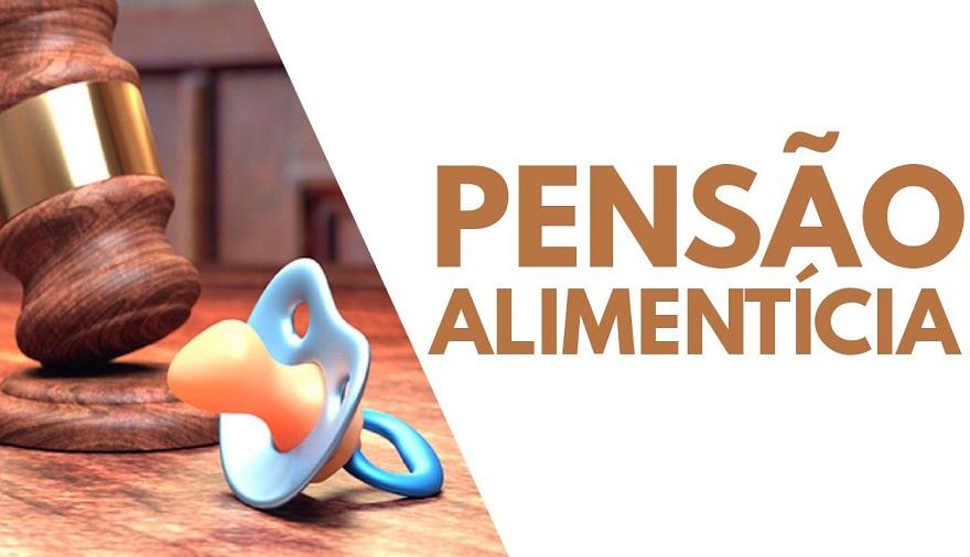 Resultado de imagem para pensão alimenticia