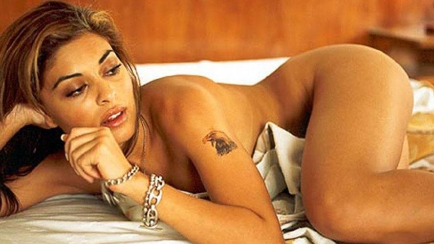 Pussy leg porn sex photo