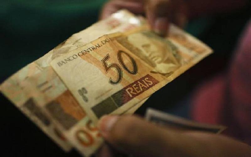 Mercado reduz projeção de crescimento do PIB de 2018 para 2,51%