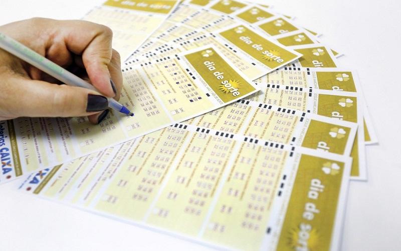 Caixa lança novo jogo de loteria e apostas já começaram