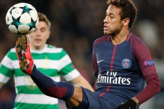 Real Madrid quer pagar 260 milhões de euros por Neymar
