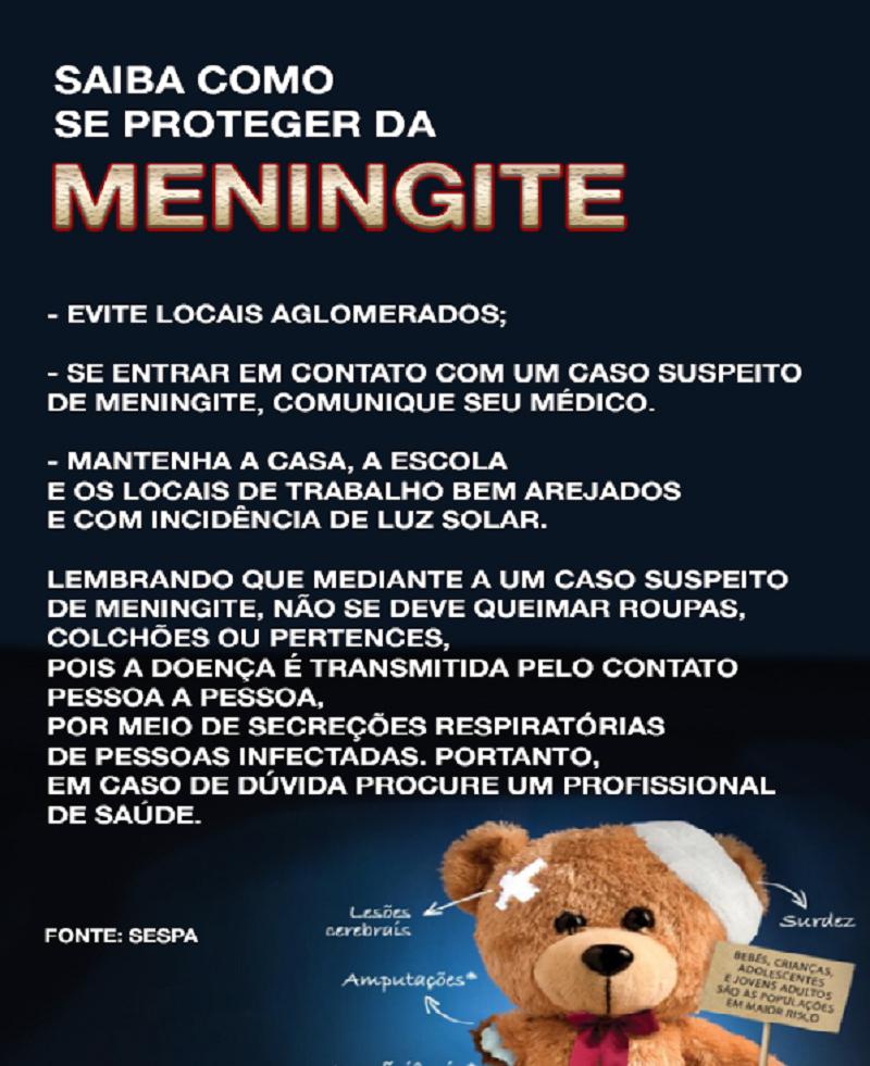 minigite2