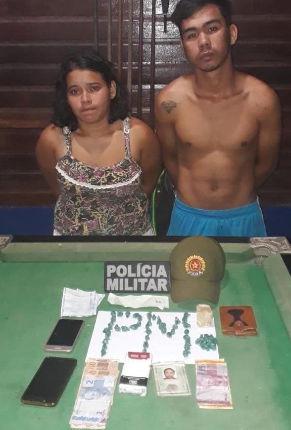 (foto:Divulgação Policia)