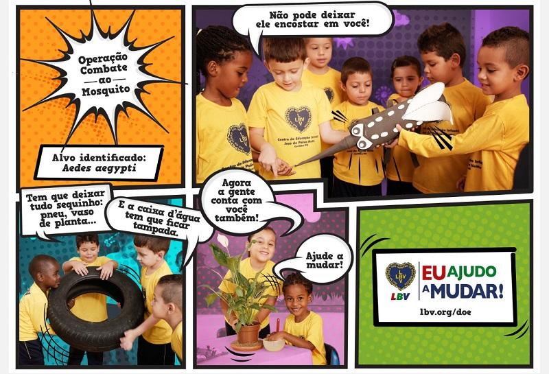 thumbnail_Anúncio_EAM_JM