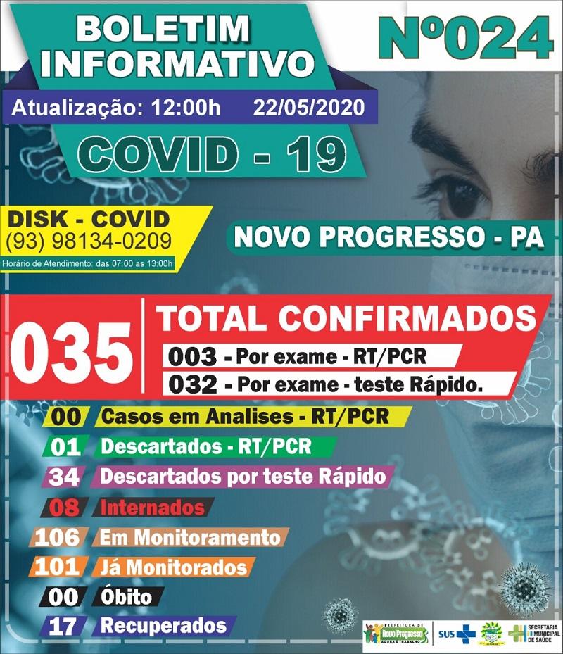 b6278035-82bd-4ca6-9223-56b911ab399c