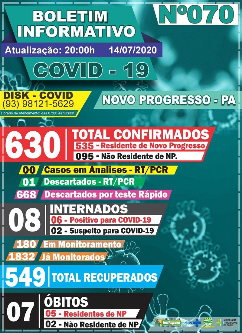 83a077ad-a2b3-4f27-8789-8f742afef831