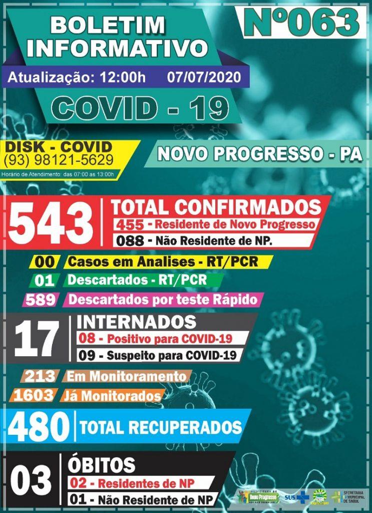 d63dc1fe-56d8-49e3-9441-a661d7481fb4