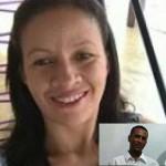 Fabiana de Paula Silva de 32 anos